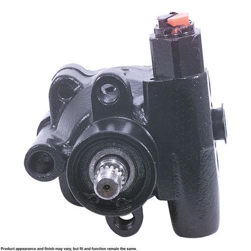 bomba licuadora direccion hidraulica tsuru 1997