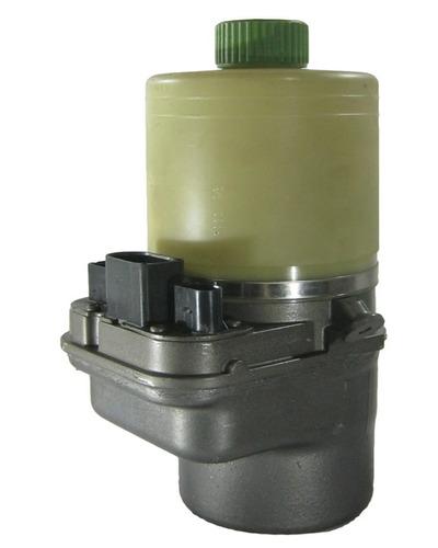 bomba licuadora electrohidraulica seat ibiza 2005 al 2014