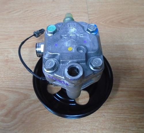 bomba luvdmax dirección hidráulica 3.5 original