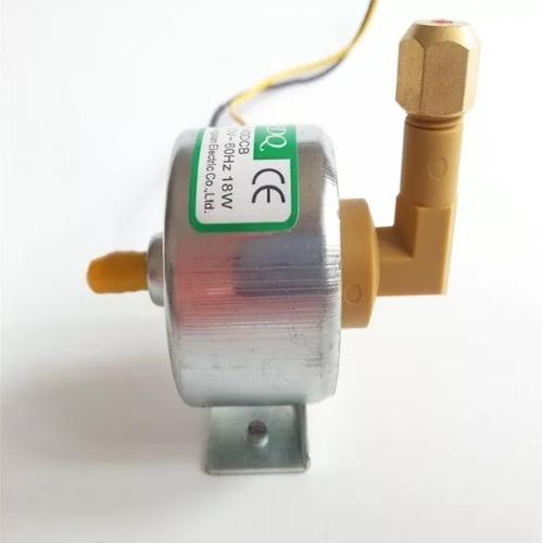 bomba maquinas de humo repuesto motor maquinas de humo