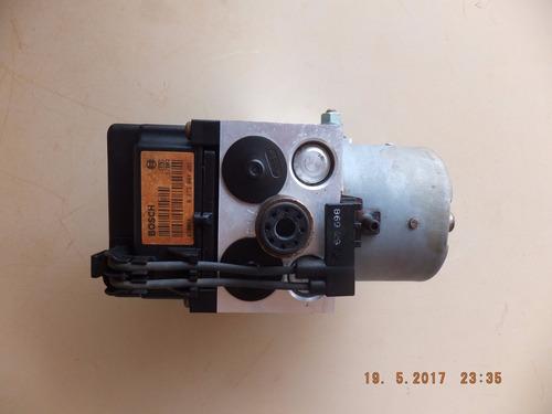 bomba modulo abs 8e0614111ab 0273004281 0265216559 passat b5