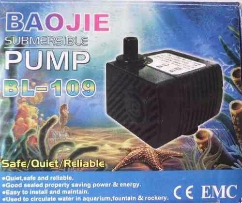 Motor Para Fuente De Agua. Bomba De Agua C Luz Lh Eleva Cm Fuentes ...