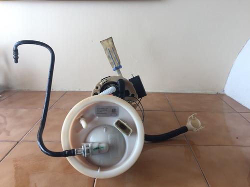 bomba nafta ford mondeo s-max original reparo