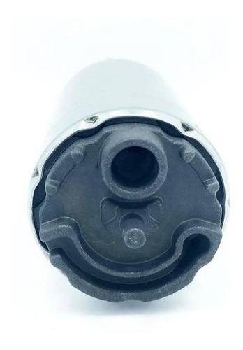 bomba nafta renault clio kangoo megane logan tipo bosch 3bar