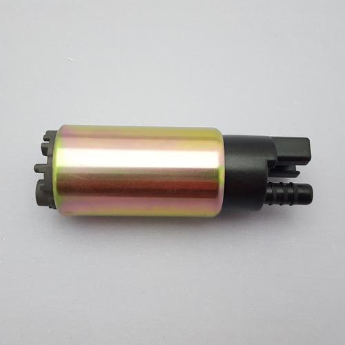 bomba nafta suzuki grand vitara 99/03 2.0