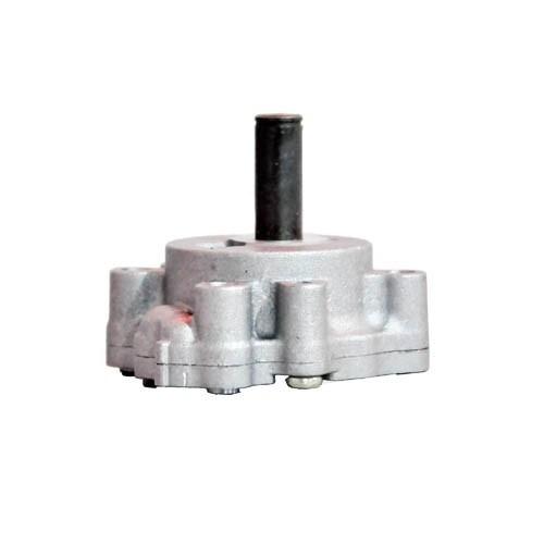bomba oleo cb400 / cb450 completa