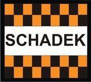 bomba óleo schadek palio 1.0 1.5 fiasa uno premio 1.5 10089