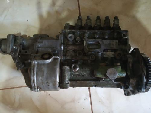 bomba-om449