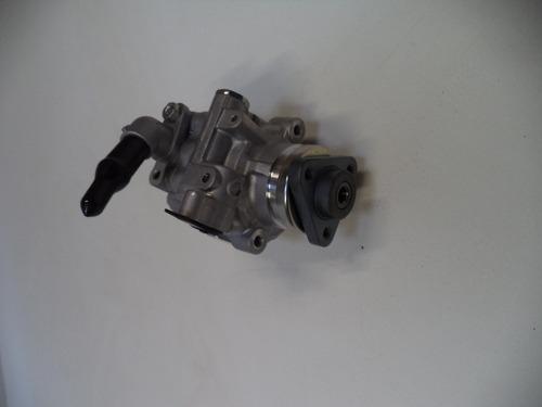 bomba palhetas c/direçção hidraulica amarok - 2h0422154a