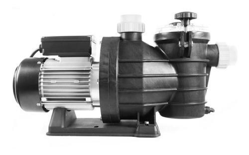 bomba para alberca silver 1 hp 1 fase 115 v aquapak