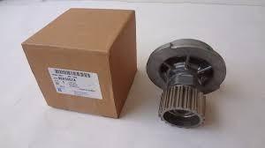 bomba para el agua del motor aveo 1.6 2005-2015 original
