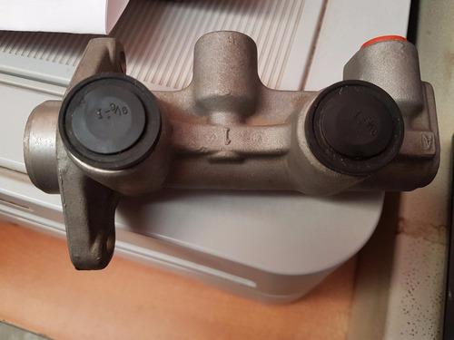 bomba para frenos
