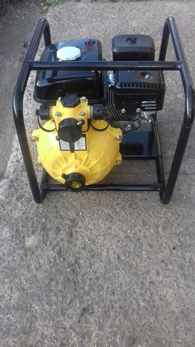 bomba para sacar agua a presión 1.5