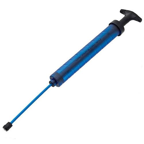 bomba penalty big azul