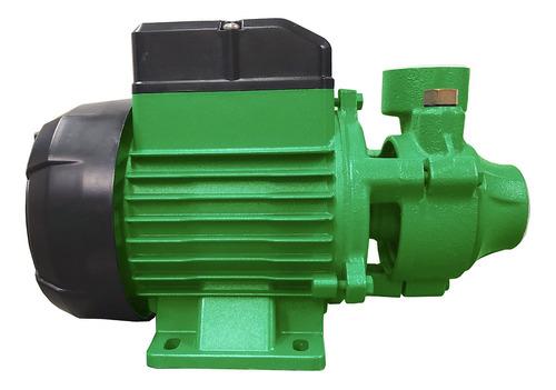 bomba periferica de agua 1/2 hp monofasica 33 m rowa rw pr60