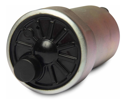bomba pila de gasolina 2066 luv-dmax silverado t blazer sap