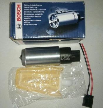 bomba (pila) de gasolina universal 2068