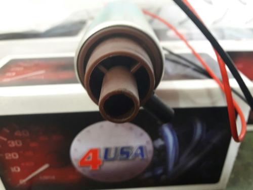 bomba pila gasolina dodge ram 5.2 neon 2.0 3 pines s-y