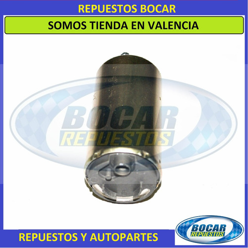 bomba pila gasolina e-8235 nissan sentra motor 1.6 91-94
