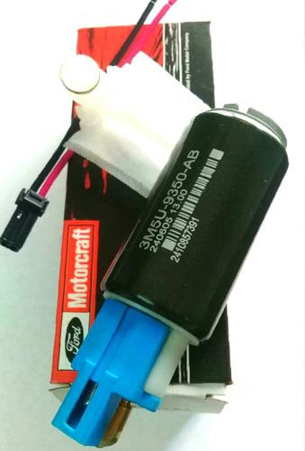 bomba pila gasolina  explorer 4.6 triton ranger 2.3 ecosport