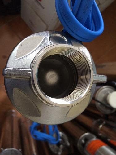 bomba pozo profundo 2 hp, city pumps pedrollo 230 vlts. trif
