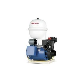 Bomba Pressurizadora Automática Komeco  Tp825