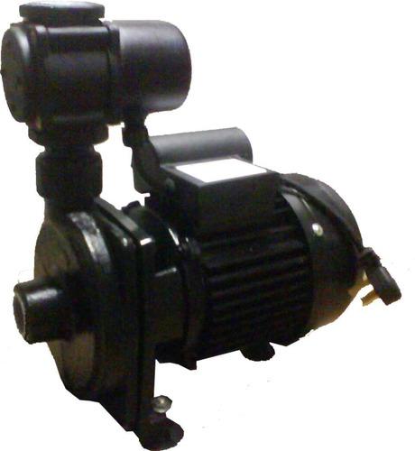 bomba presurizadora 1.5 hp. para 6 baños. nacional. garantia