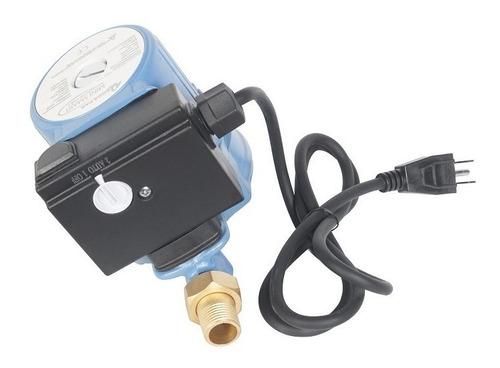 bomba presurizadora mini smart