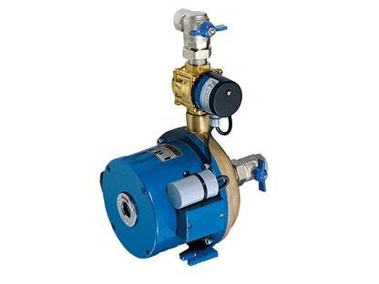bomba presurizadora rowa sfl 18 presion y caudal 1/4 baños