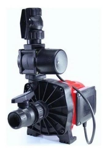 bomba presurizadora rowa tango sfl 20 mayor presión 4 baños