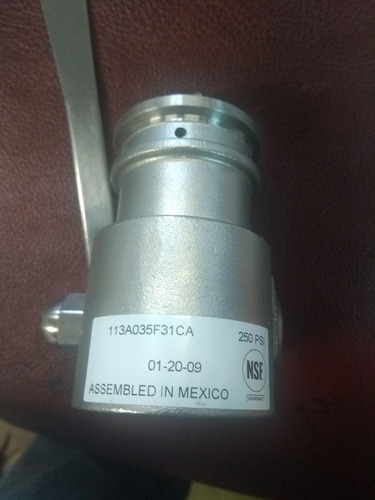 bomba procon 250 psi