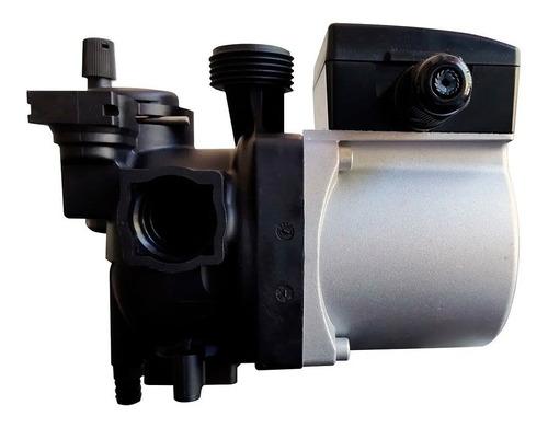 bomba recirculadora agua caliente motorarg rcl 15/6s