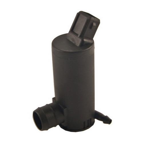bomba reservatório água limpador parabrisa fiesta