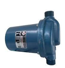 bomba rowa 7/1 calefaccion envio sin cargo caba  netools