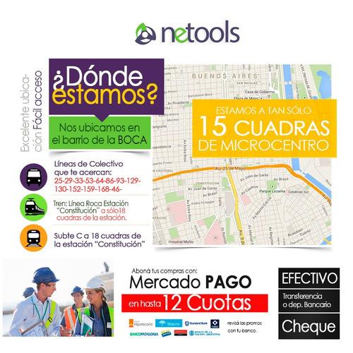 bomba rowa tango 20 sfl +base de regalo+envio gratis capital
