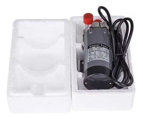 bomba sanitária recirculação cerveja mp-15rm 110v cab. inox