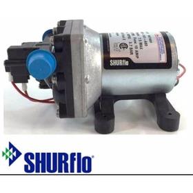 Bomba Shurflo 3.0 Gpm 12v