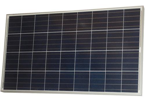 bomba solar sumergible centríf. bssc4-60-1500-150v + paneles