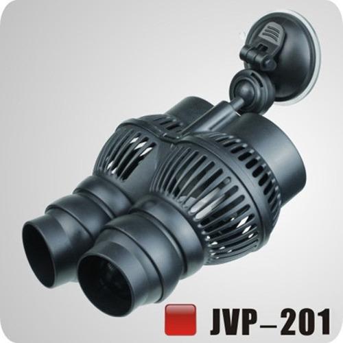 bomba submersa wave maker dupla sunsun 6000l/h vp-201a 220v