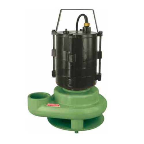 bomba submersível schneider bcs-220 1 cv trifásica 220v