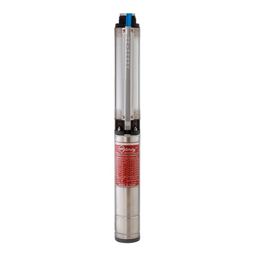 bomba sumergible motorarg pozo bms 407 4pul 1.5hp c/tablero