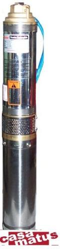bomba sumergible pozo profundo tip balal 5 hp desc 2 antarix