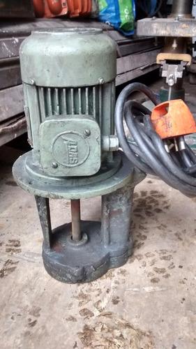 bomba torno fresadora rectificadora refrigerante soluble agu