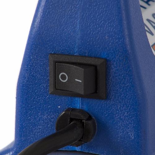 bomba vacío eléctrica 4.0 cfm refrigeración casa carro