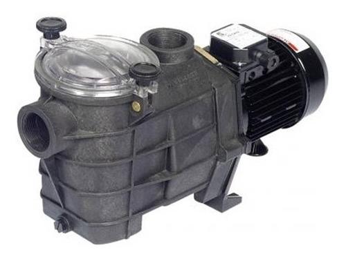 bomba vulcano 2 hp bac 200 autocebante monofasica 220