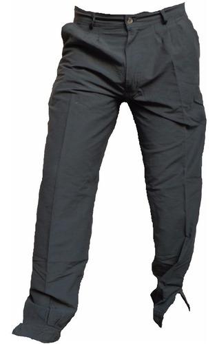 bombacha campo secado rapido gaucho verano liviana pantalon