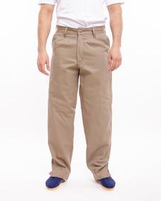Sombreros Gauchos Tandil Pantalones Jeans Y Joggings De Hombre Beige En Mercado Libre Argentina