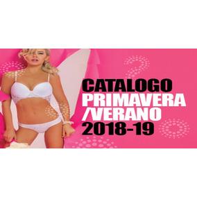 402b077e7c Catalogo De Ropa Interior Para Revendedores 2017 - Ropa y Accesorios ...