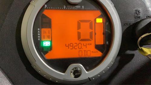 bombardier 650 cc max xt
