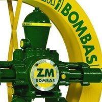bombas accionadas por rueda de agua - sin electricidad!